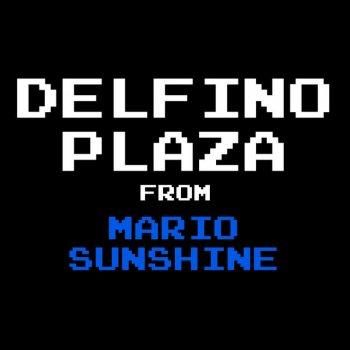 """Testi Delfino Plaza (From """"Super Mario Sunshine"""")"""