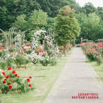Testi Bartram's Garden