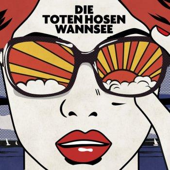 Testi Wannsee (Bonustracks)