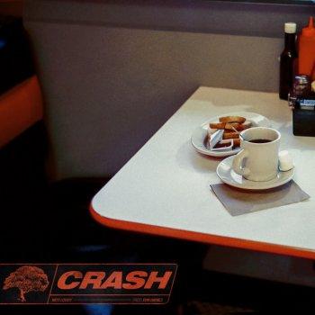 Testi CRASH