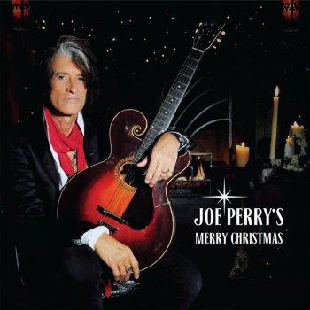 Testi Joe Perry's Merry Christmas