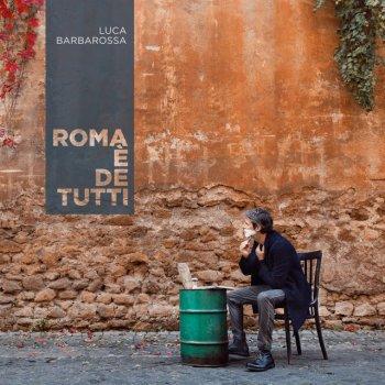 Testi Roma è de tutti
