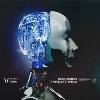 Testi Take My Mind - Single