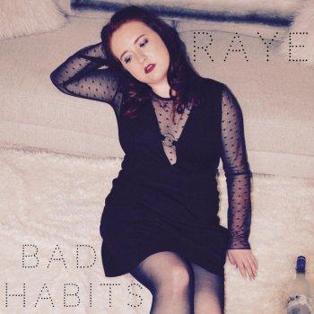 Testi Bad Habits