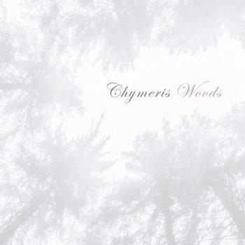 Testi Woods