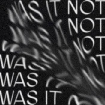 Testi Was It Not - EP