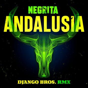 Testi Andalusia (Django Bros Remix)