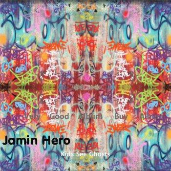 Testi Jamin Hero