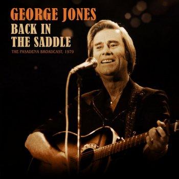 Testi Back In The Saddle (Live 1979)