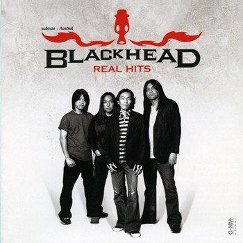 ยืนยัน by Blackhead - cover art