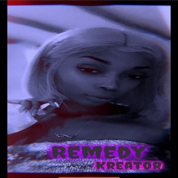 Testi Remedy - Single