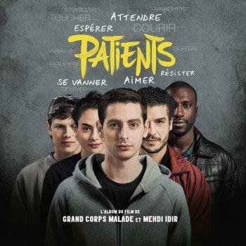 Testi Patients