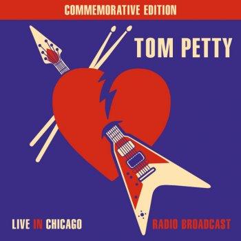 Testi Live In Chicago: Radio Broadcast