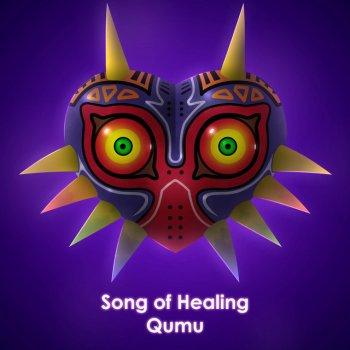 "Testi Song of Healing (From ""the Legend of Zelda: Majora's Mask"") - Single"