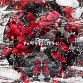 Testi Paper Lanterns