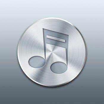 Testi I Ran (So Far Away) [Radio Edit]