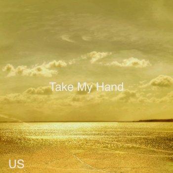 Testi Take My Hand