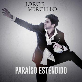 Testi Paraíso Estendido - Single
