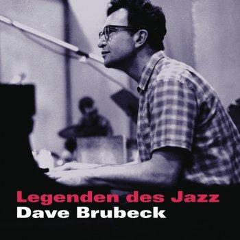 Testi Legenden des Jazz: Dave Brubeck
