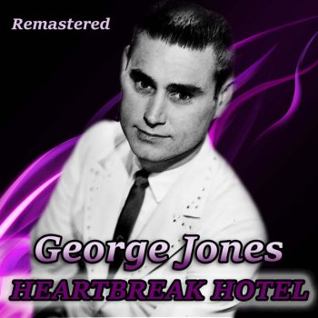Testi Heartbreak Hotel (Remastered)