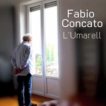 Testi L'Umarell - Single