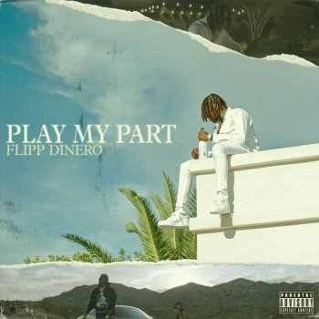 Testi Play My Part - Single