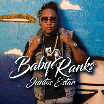 Juntos Estar                                                     by Baby Ranks – cover art