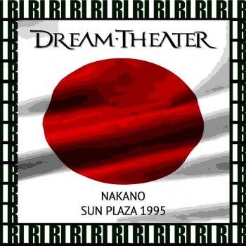 Testi Nakano Sunplaza, Tokyo, Japan, January 24th, 1995 (Remastered, Live On Broadcasting)