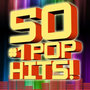 50 #1 Pop Hits! (Single Ladies) Put A Ring On It (ReMixed) - lyrics