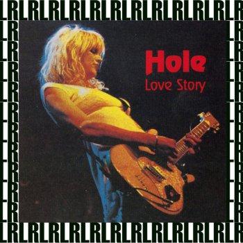 Testi Love Story (Remastered) [Live FM Radio Broadcasting]