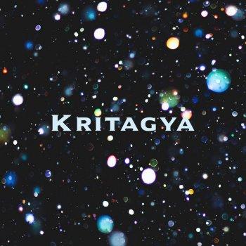 Testi Kritagya