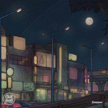 Testi Moonlight Vibes - Single