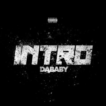 INTRO - Single lyrics – album cover