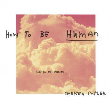 Testi How To Be Human