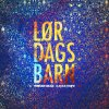 Lørdagsbarn lyrics – album cover