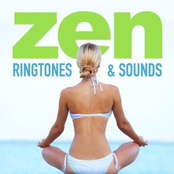 Testi Zen Ringtones & Sounds (Gentle, Soothing, Stress Reducing Tones)