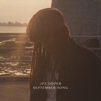 Testi September Song