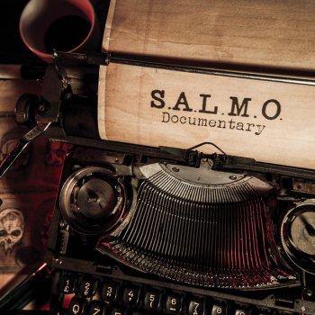 Testi S.A.L.M.O. Documentary
