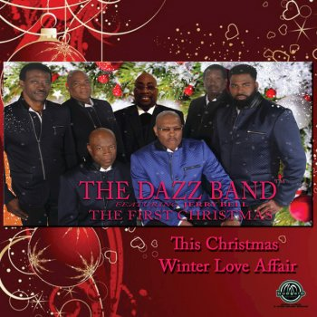 Invitation to love by dazz band album lyrics musixmatch song the first christmas stopboris