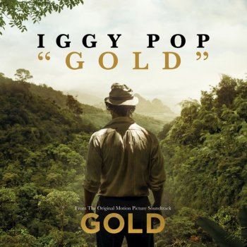 """Testi Gold (From The Original Motion Picture Soundtrack """"Gold"""")"""
