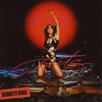 Testi Streets (Silhouette Remix)