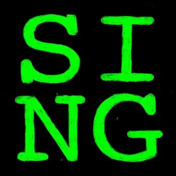 Testi Sing feat. Nekfeu