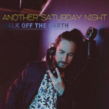 Testi Another Saturday Night - Single