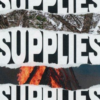 Testi Supplies