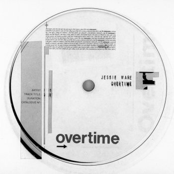 Testi Overtime