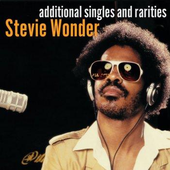 Testi Additional Singles & Rarities
