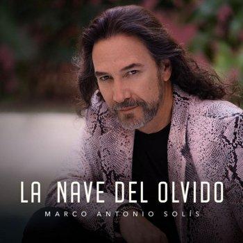 Testi La Nave Del Olvido - Single