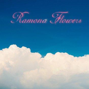 Testi Ramona Flowers