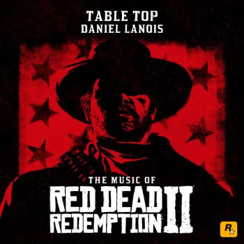 Testi Table Top (From the Music of Red Dead Redemption 2)