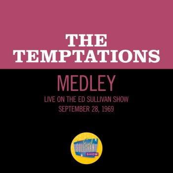 Testi September In The Rain/Autumn Leaves (Medley/Live On The Ed Sullivan Show, September 28, 1969) - Single